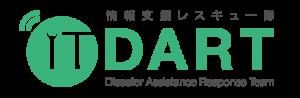 logo_itdart_big