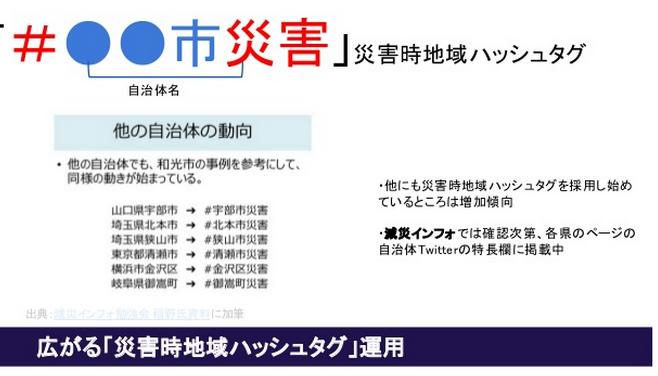 スクリーンショット 2015-08-29 11.52.11