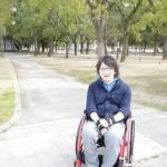 横山和也さん