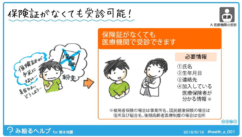 health_a_001